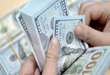 سعر الدولار الامريكي امام الجنيه