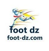 Foot Dz